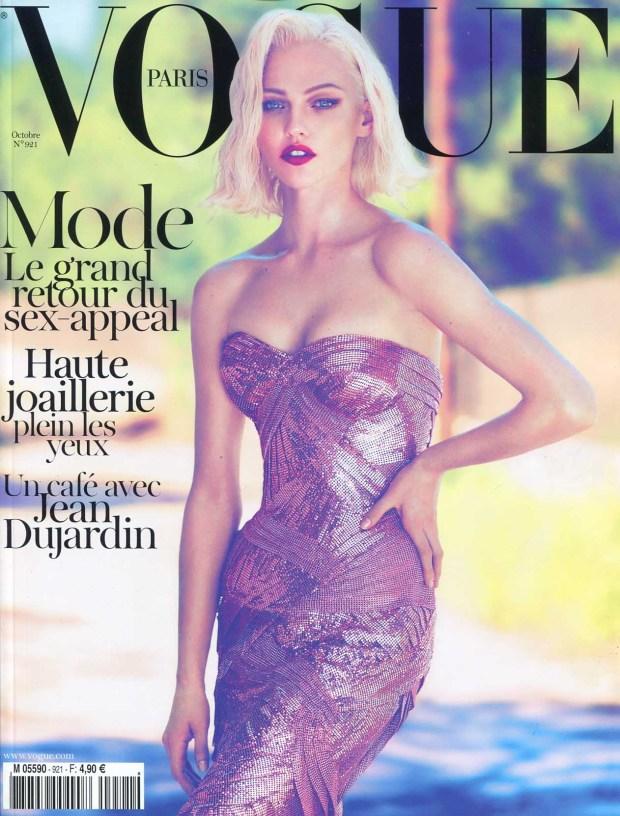 10-mejores-modelos-top-models-Sasha-Pivovarova-modaddiction-moda-fashion-vogue