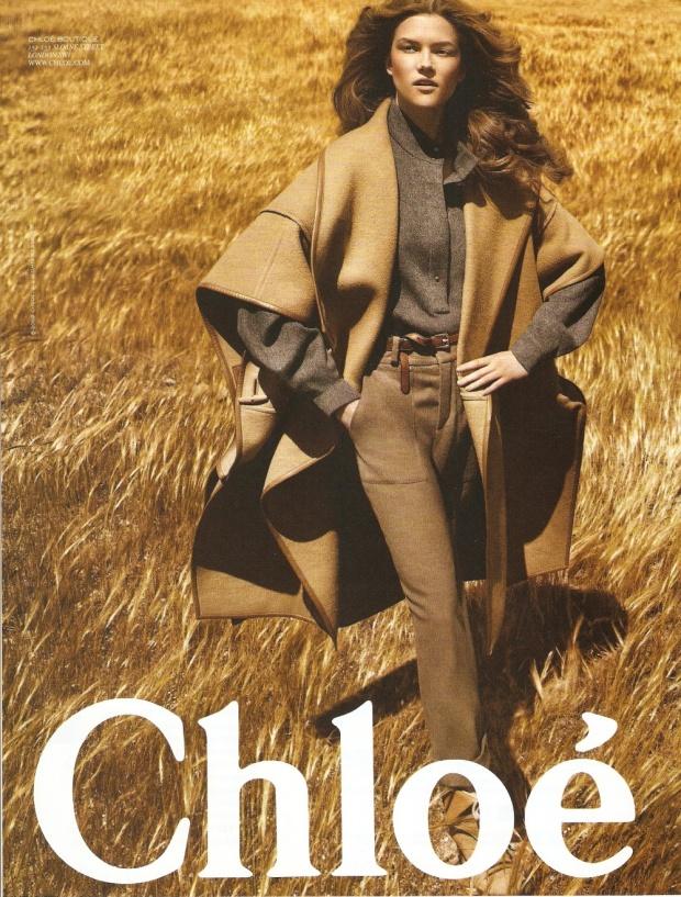 10-mejores-modelos-top-models-Sigrid-Agren-modaddiction-moda-fashion-rouge-chloé