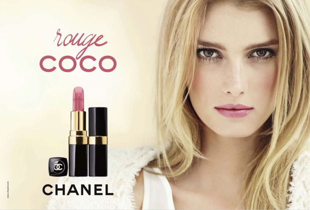 10-mejores-modelos-top-models-Sigrid-Agren-modaddiction-moda-fashion-rouge-coco-chanel