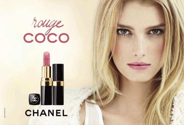 10-mejores-modelos-top-models-Sigrid-Agren-modaddiction-moda-fashion-rouge-coco-chanel