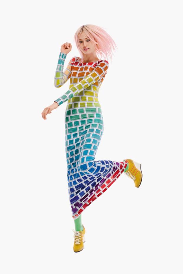 adidas-jeremy-scott-invierno-winter-2013-fashion-moda-modaddiction_4