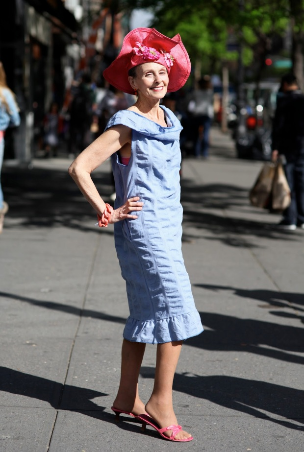 advanced-style-blog-modaddcition-moda-ancianas-fashion-old-people-trends-tendencias-1
