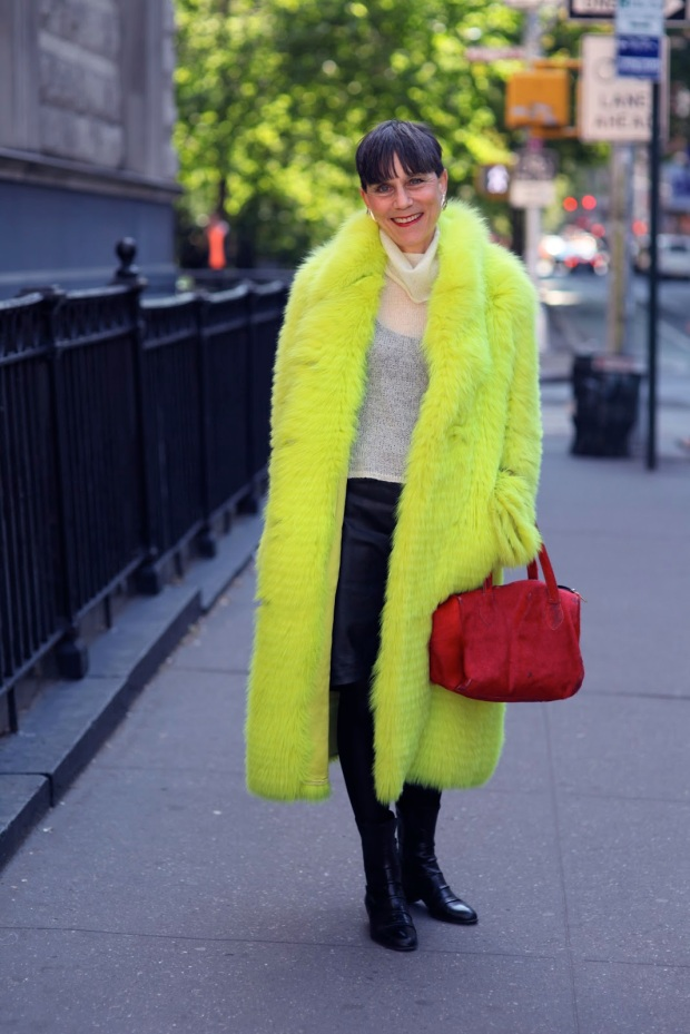 advanced-style-blog-modaddcition-moda-ancianas-fashion-old-people-trends-tendencias-12