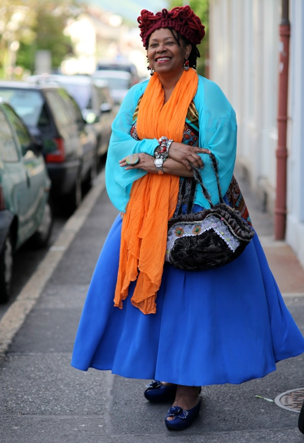 advanced-style-blog-modaddcition-moda-ancianas-fashion-old-people-trends-tendencias-14