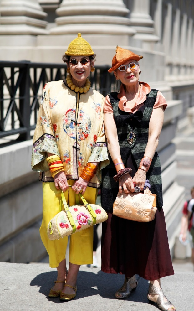 advanced-style-blog-modaddcition-moda-ancianas-fashion-old-people-trends-tendencias-3