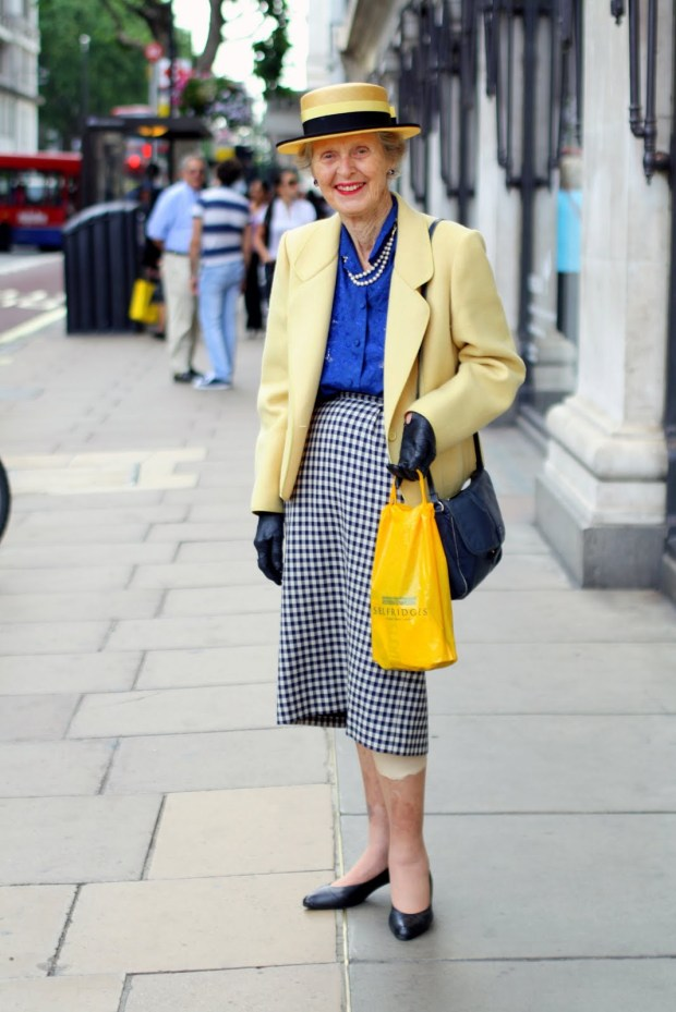 advanced-style-blog-modaddcition-moda-ancianas-fashion-old-people-trends-tendencias-9