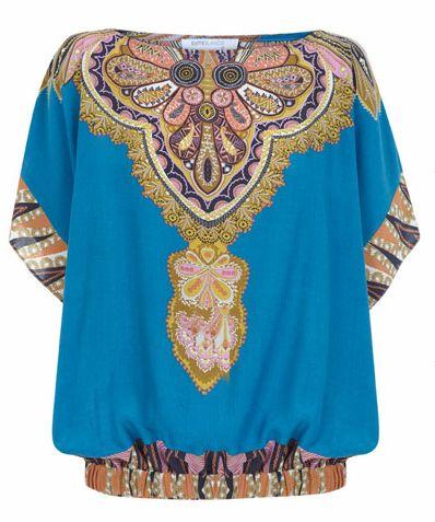 alerta-rebajas-sales-modaddiction-ideas-compras-looks-estilos-moda-fashion-trends-estampado-foulard-blanco