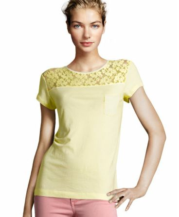 alerta-rebajas-sales-modaddiction-ideas-compras-looks-estilos-moda-fashion-trends-pasteles-amarillo-H&M