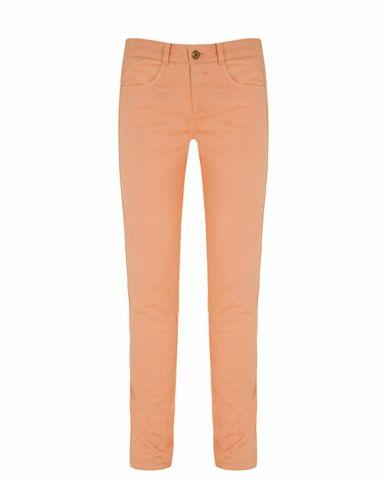 alerta-rebajas-sales-modaddiction-ideas-compras-looks-estilos-moda-fashion-trends-pasteles-rosa-blanco