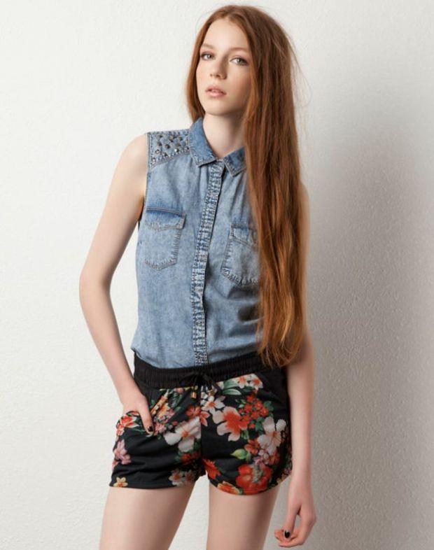 alerta-rebajas-sales-modaddiction-ideas-compras-looks-estilos-moda-fashion-trends-tendencias-denim-pull&bear