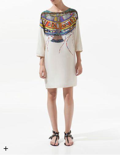 alerta-rebajas-sales-modaddiction-ideas-compras-looks-estilos-moda-fashion-trends-tendencias-etnico-zara