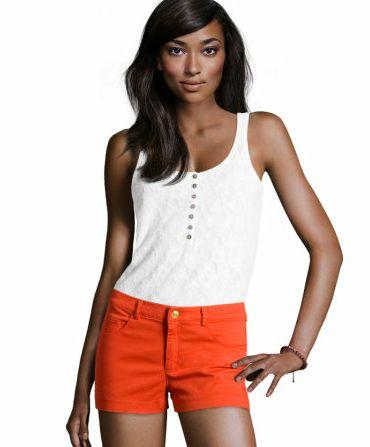 alerta-rebajas-sales-modaddiction-ideas-compras-looks-estilos-moda-fashion-trends-tendencias-mandarin-tango-h&m