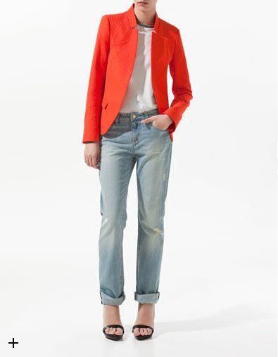 alerta-rebajas-sales-modaddiction-ideas-compras-looks-estilos-moda-fashion-trends-tendencias-mandarin-tango-zara