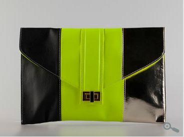 alerta-rebajas-sales-modaddiction-ideas-compras-looks-estilos-moda-fashion-trends-tendencias-neon-fluor-bershka