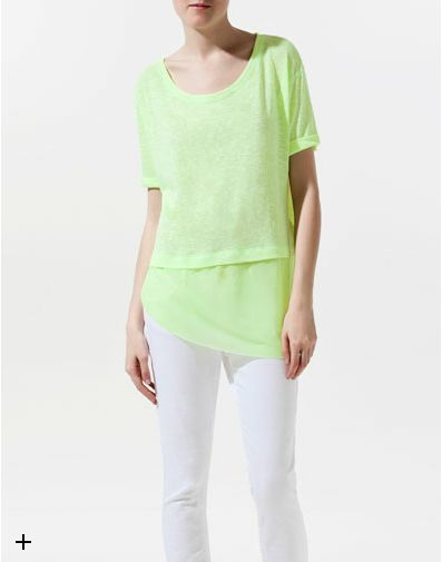 alerta-rebajas-sales-modaddiction-ideas-compras-looks-estilos-moda-fashion-trends-tendencias-neon-fluor-zara