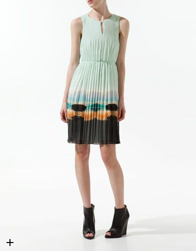 alerta-rebajas-sales-modaddiction-ideas-compras-looks-estilos-moda-fashion-trends-tendencias-pasteles-mint-zara
