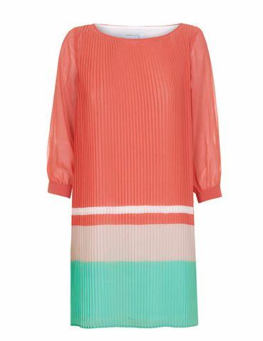 alerta-rebajas-sales-modaddiction-ideas-compras-looks-estilos-moda-fashion-trends-tendencias-plisados-blanco