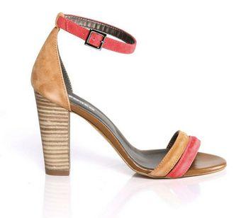 alerta-rebajas-sales-modaddiction-ideas-compras-looks-estilos-moda-fashion-trends-tendencias-sandalias-fosco-2