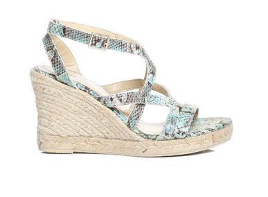 alerta-rebajas-sales-modaddiction-ideas-compras-looks-estilos-moda-fashion-trends-tendencias-sandalias-fosco-3