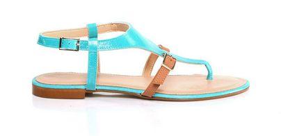 alerta-rebajas-sales-modaddiction-ideas-compras-looks-estilos-moda-fashion-trends-tendencias-sandalias-fosco-4