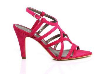 alerta-rebajas-sales-modaddiction-ideas-compras-looks-estilos-moda-fashion-trends-tendencias-sandalias-fosco