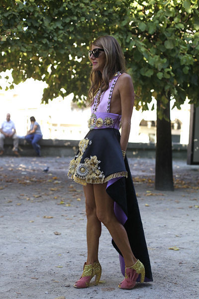 anna-dello-russo-hm-vogue-modaddiction-estilos-looks-moda-fashion-tendencias-trends-10