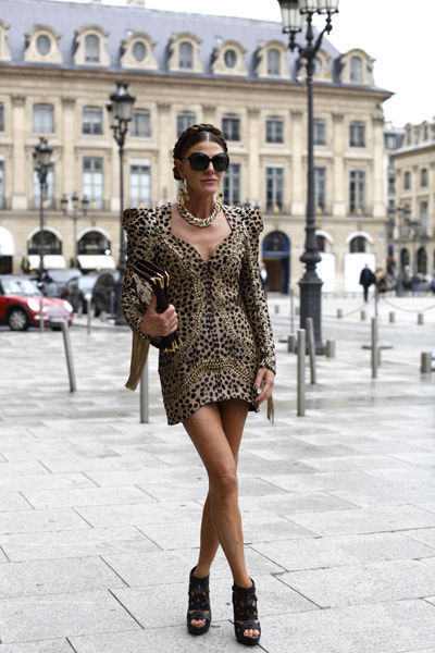 anna-dello-russo-hm-vogue-modaddiction-estilos-looks-moda-fashion-tendencias-trends-12