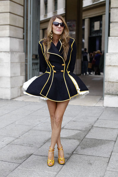 anna-dello-russo-hm-vogue-modaddiction-estilos-looks-moda-fashion-tendencias-trends-13