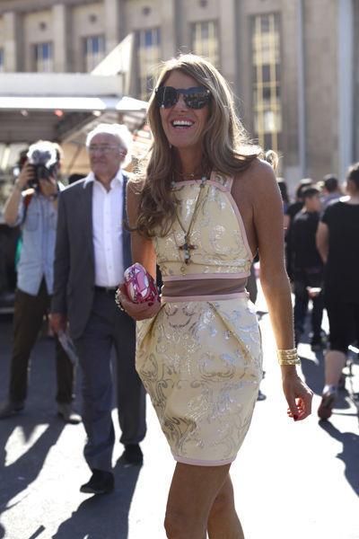 anna-dello-russo-hm-vogue-modaddiction-estilos-looks-moda-fashion-tendencias-trends-14