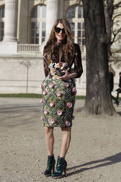 anna-dello-russo-hm-vogue-modaddiction-estilos-looks-moda-fashion-tendencias-trends-16