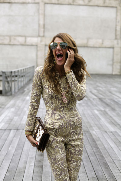 anna-dello-russo-hm-vogue-modaddiction-estilos-looks-moda-fashion-tendencias-trends-17
