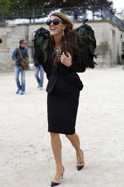 anna-dello-russo-hm-vogue-modaddiction-estilos-looks-moda-fashion-tendencias-trends-18
