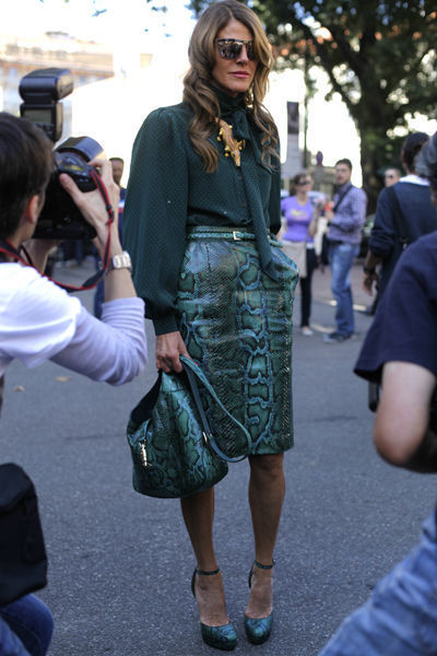 anna-dello-russo-hm-vogue-modaddiction-estilos-looks-moda-fashion-tendencias-trends-3