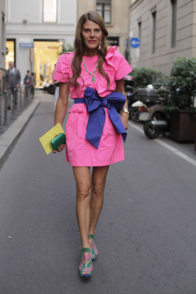 anna-dello-russo-hm-vogue-modaddiction-estilos-looks-moda-fashion-tendencias-trends-4
