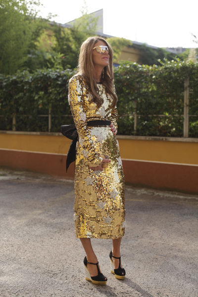 anna-dello-russo-hm-vogue-modaddiction-estilos-looks-moda-fashion-tendencias-trends-5