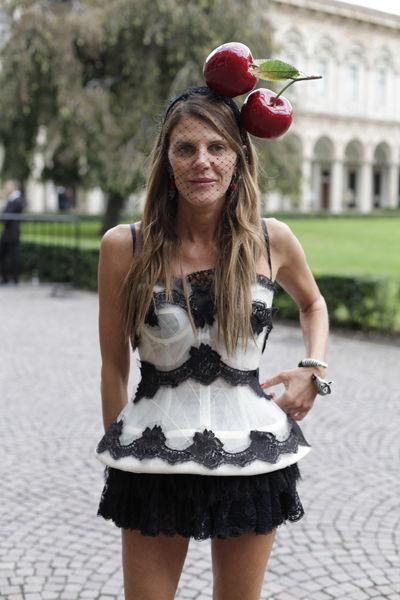 anna-dello-russo-hm-vogue-modaddiction-estilos-looks-moda-fashion-tendencias-trends-6