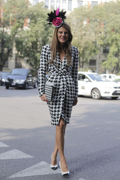 anna-dello-russo-hm-vogue-modaddiction-estilos-looks-moda-fashion-tendencias-trends-7