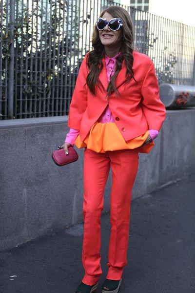 anna-dello-russo-hm-vogue-modaddiction-estilos-looks-moda-fashion-tendencias-trends-8