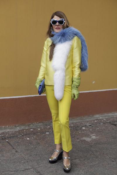 anna-dello-russo-hm-vogue-modaddiction-estilos-looks-moda-fashion-tendencias-trends-9