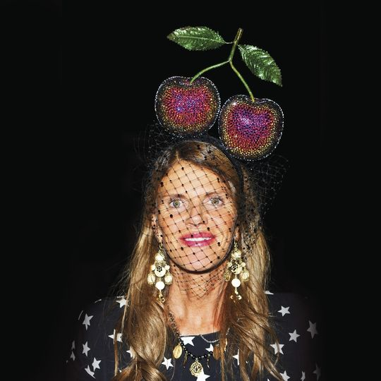 anna-dello-russo-vogue-modaddiction-estilos-looks-moda-fashion-tendencias-trends-hm-1
