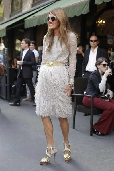 anna-dello-russo-vogue-modaddiction-estilos-looks-moda-fashion-tendencias-trends-hm-2