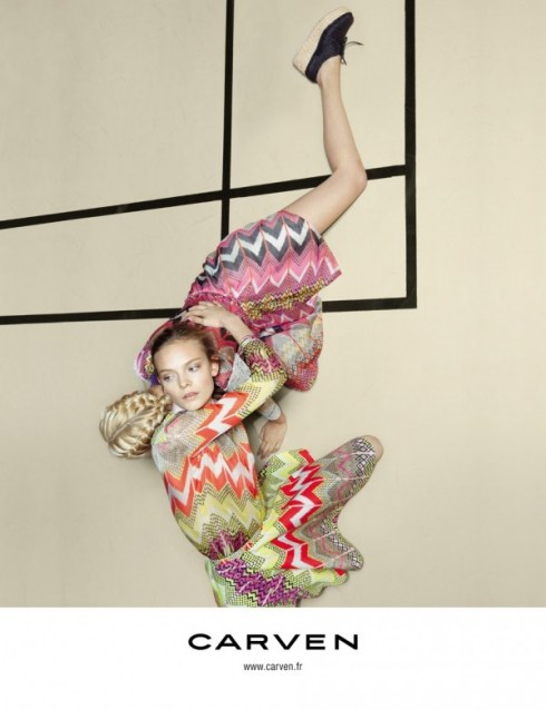 carven-campaign-srping-summer-2012-campana-primavera-verano-2012-modaddiction-fashion-paris-moda-1