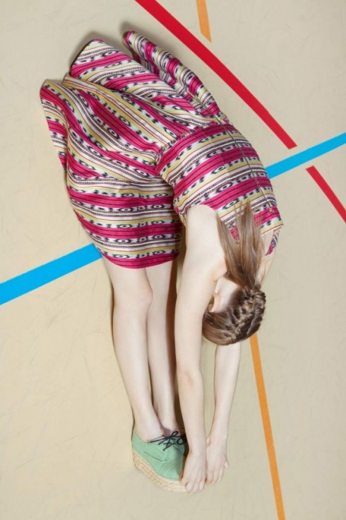 carven-campaign-srping-summer-2012-campana-primavera-verano-2012-modaddiction-fashion-paris-moda-2