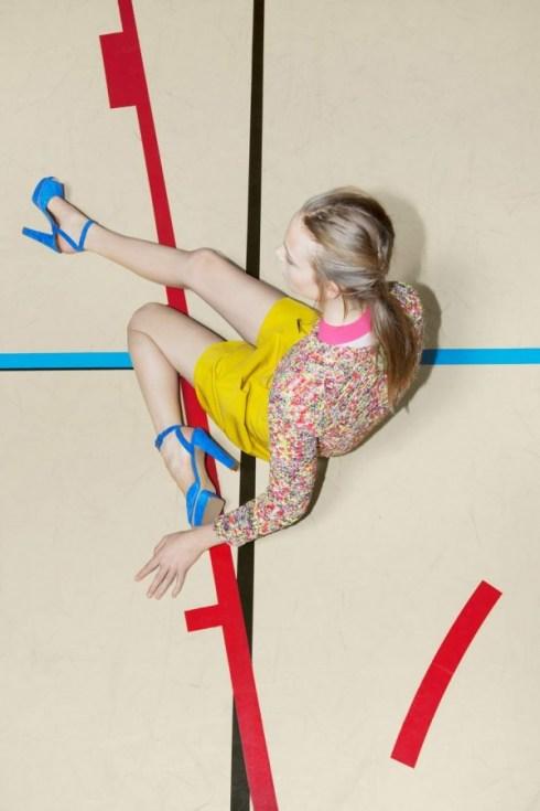 carven-campaign-srping-summer-2012-campana-primavera-verano-2012-modaddiction-fashion-paris-moda-3