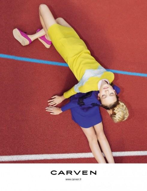 carven-campaign-srping-summer-2012-campana-primavera-verano-2012-modaddiction-fashion-paris-moda-4