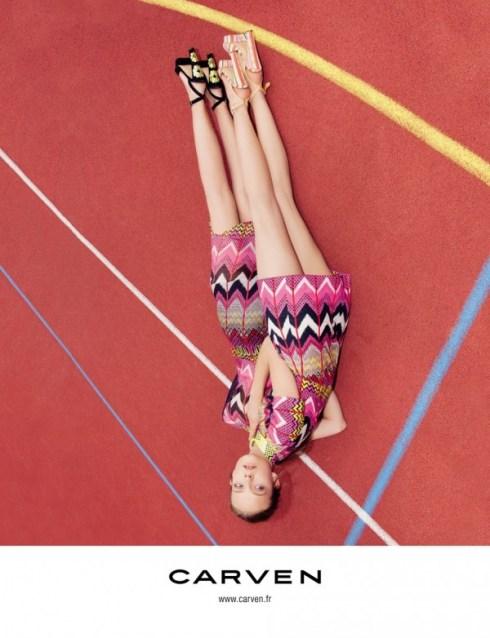 carven-campaign-srping-summer-2012-campana-primavera-verano-2012-modaddiction-fashion-paris-moda-5