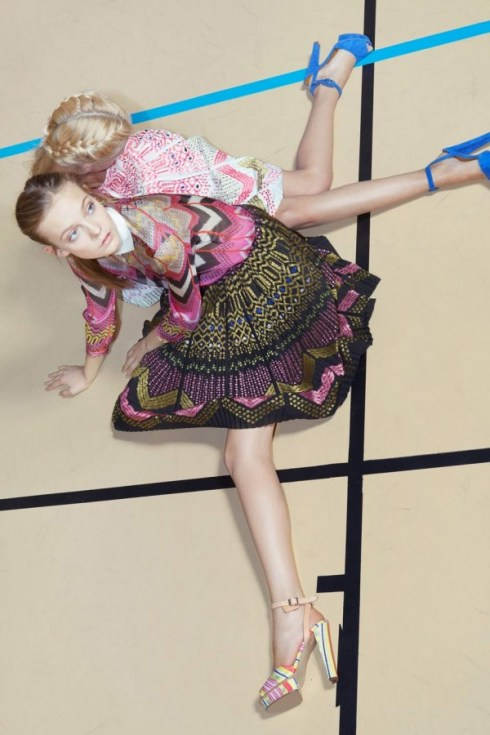 carven-campaign-srping-summer-2012-campana-primavera-verano-2012-modaddiction-fashion-paris-moda-6