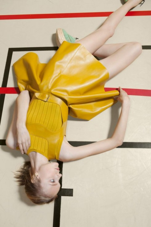 carven-campaign-srping-summer-2012-campana-primavera-verano-2012-modaddiction-fashion-paris-moda-7