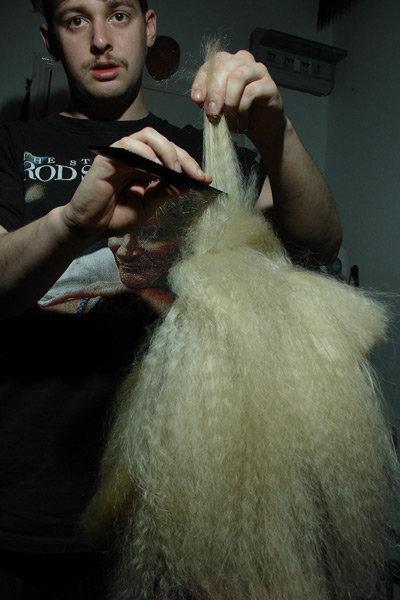 charlie-le-mindu-peluqueria-haircut-modaddiction-london-londres-moda-fashion-trends-tendencias-1