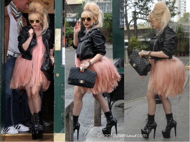 charlie-le-mindu-peluqueria-haircut-modaddiction-london-londres-moda-fashion-trends-tendencias-lady-gaga